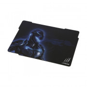 Hama 113743 Gaming uRage Cyber Pad PC