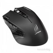 Hama 113733 Gaming uRage Wireless optikai gamer egér PC