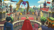 Ni No Kuni II (2) Revenant Kingdom thumbnail