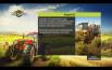 Pure Farming 2018 thumbnail