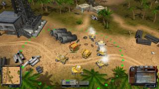 S.W.I.N.E. HD Remaster Collector's Edition PC