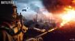 Battlefield 1 Revolution Edition thumbnail