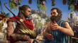 Assassin's Creed Odyssey thumbnail